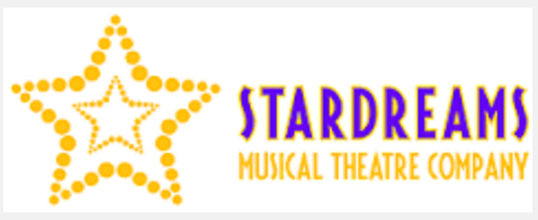 Stardreams Musical Theatre Company