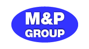 M&P Group